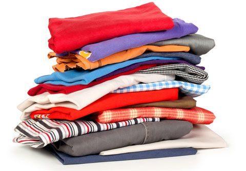 одежда Текстиль