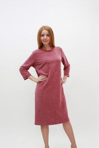 платье ленара