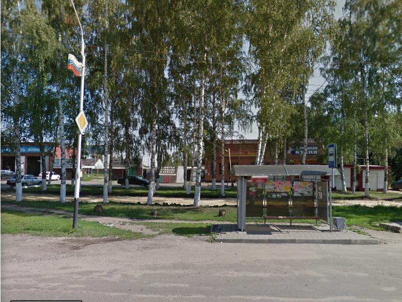 Рассказовский трикотаж от производителя Наталья на Советской панорама