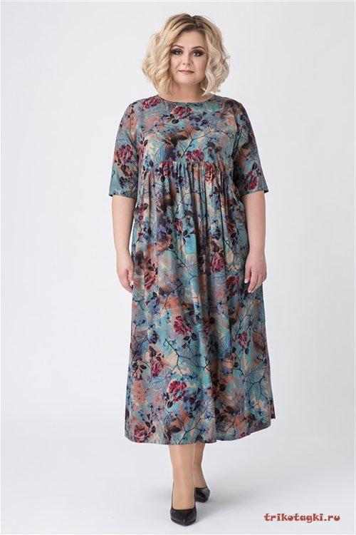 Выбрать платье к 8 марта