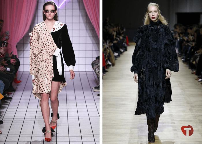 Женщины платье - пальто, платье - халат