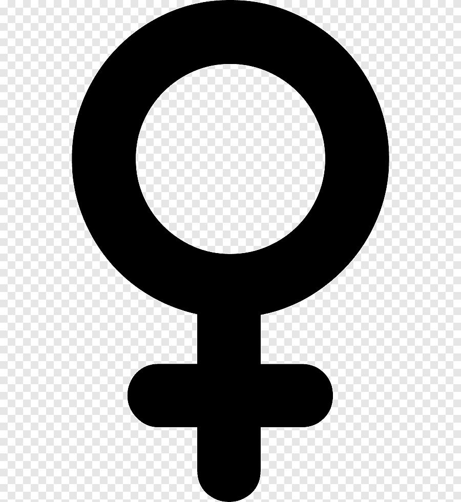 Женское начало